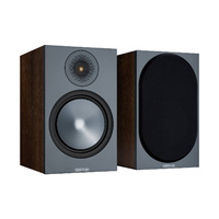 Monitor Audio Bronze 100 *New Model*
