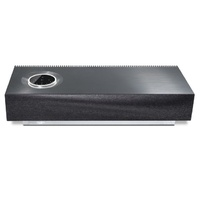 Naim Muso 2 - streaming stereo system