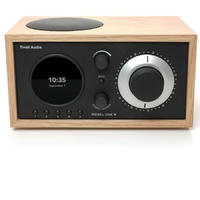 Tivoli Audio Model One +