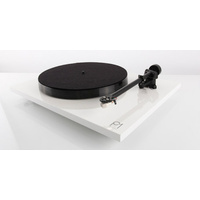 Rega P1 turntable